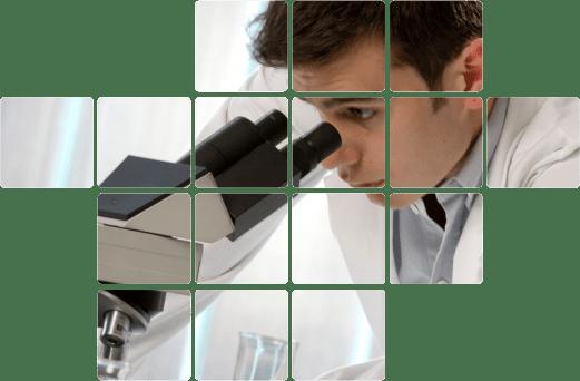 Laboratório de Análises Clínicas Bisso